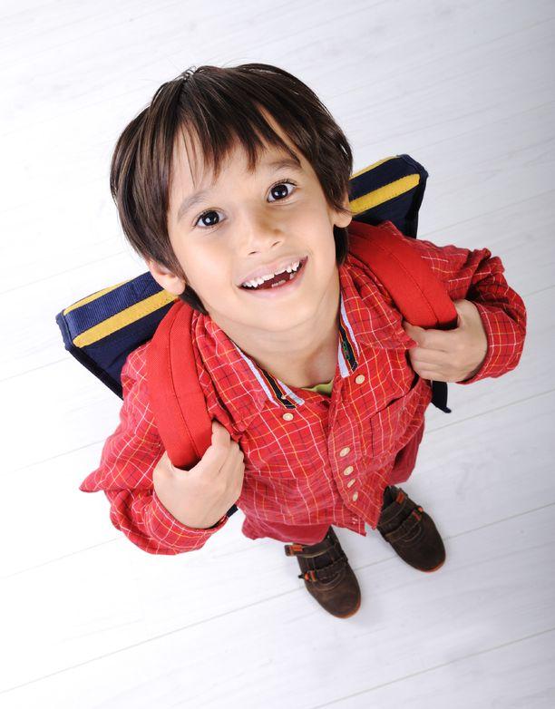 kids oral health back to school kids dental work childrens dentist