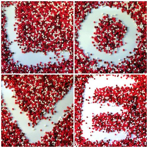 Happy Valentines Day Tips on Valentines Day DVDFab