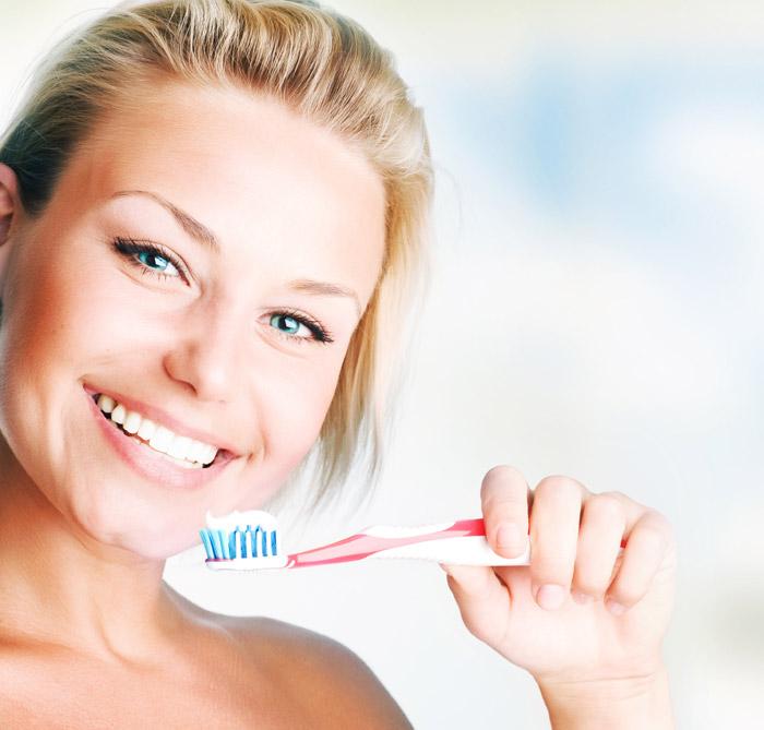 Toofers!! teeth  oral care  walla walla dentist  pendleton dentist  college place dentist  wwu dentist