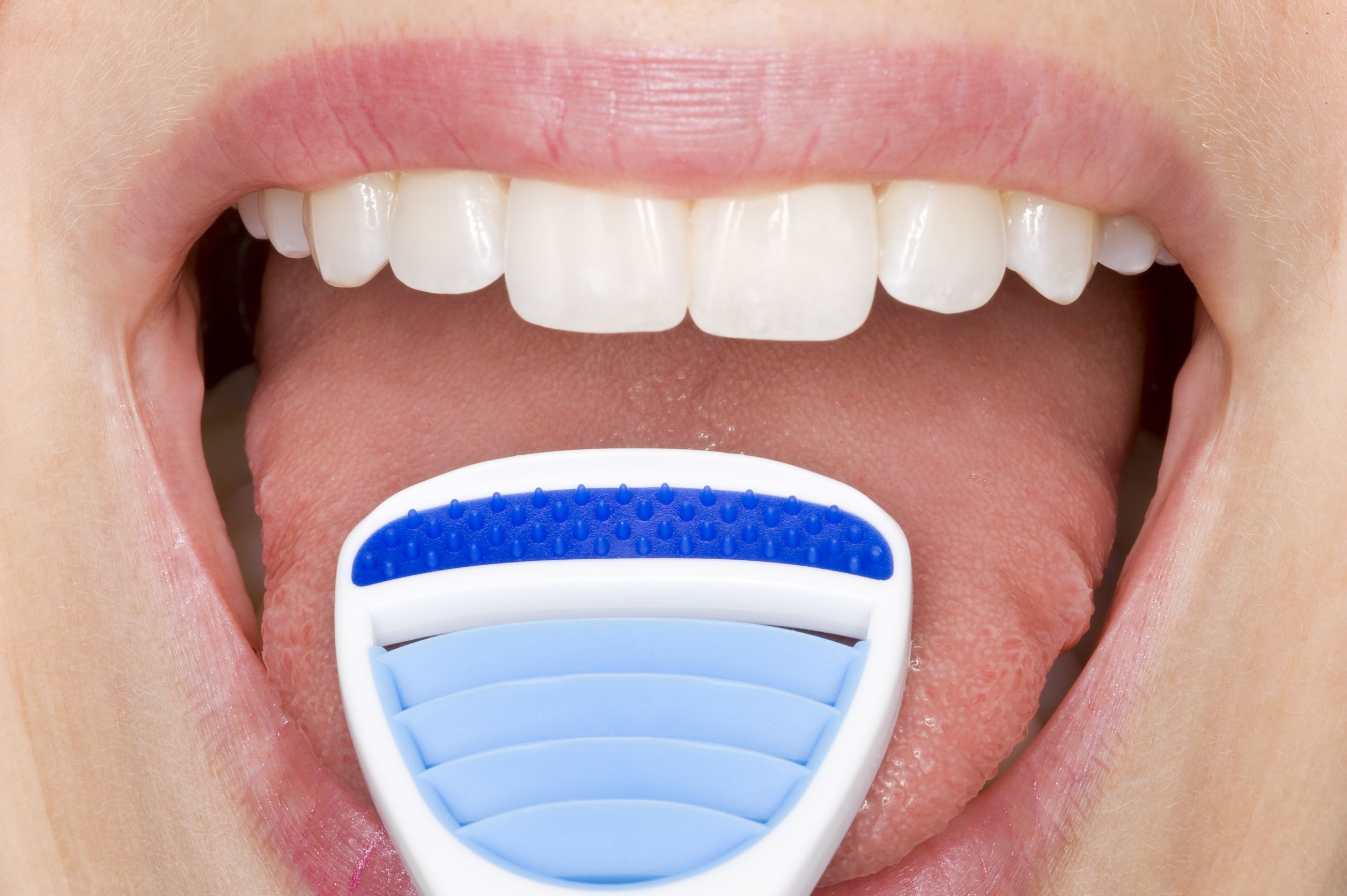 Tongue, dental health, oral health
