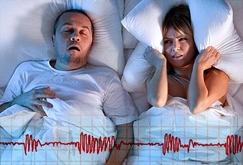 sleep apnea snoring deviated septum walla walla dentist adventist dentist college place dentist dr. gantz