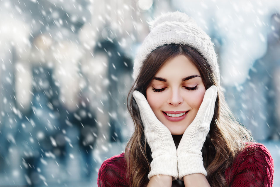panama city dentist winter teeth tips