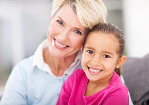 wpid grandparent and child 34172802