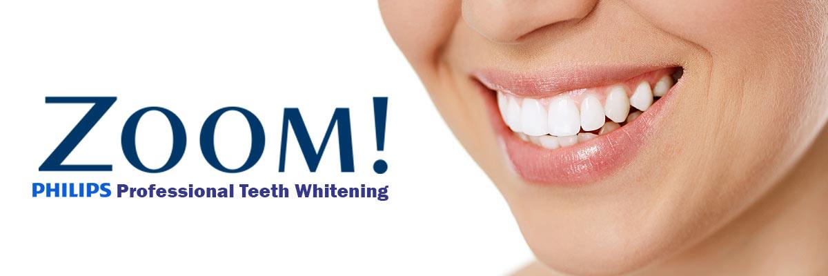 zoom teeth whitening header 1
