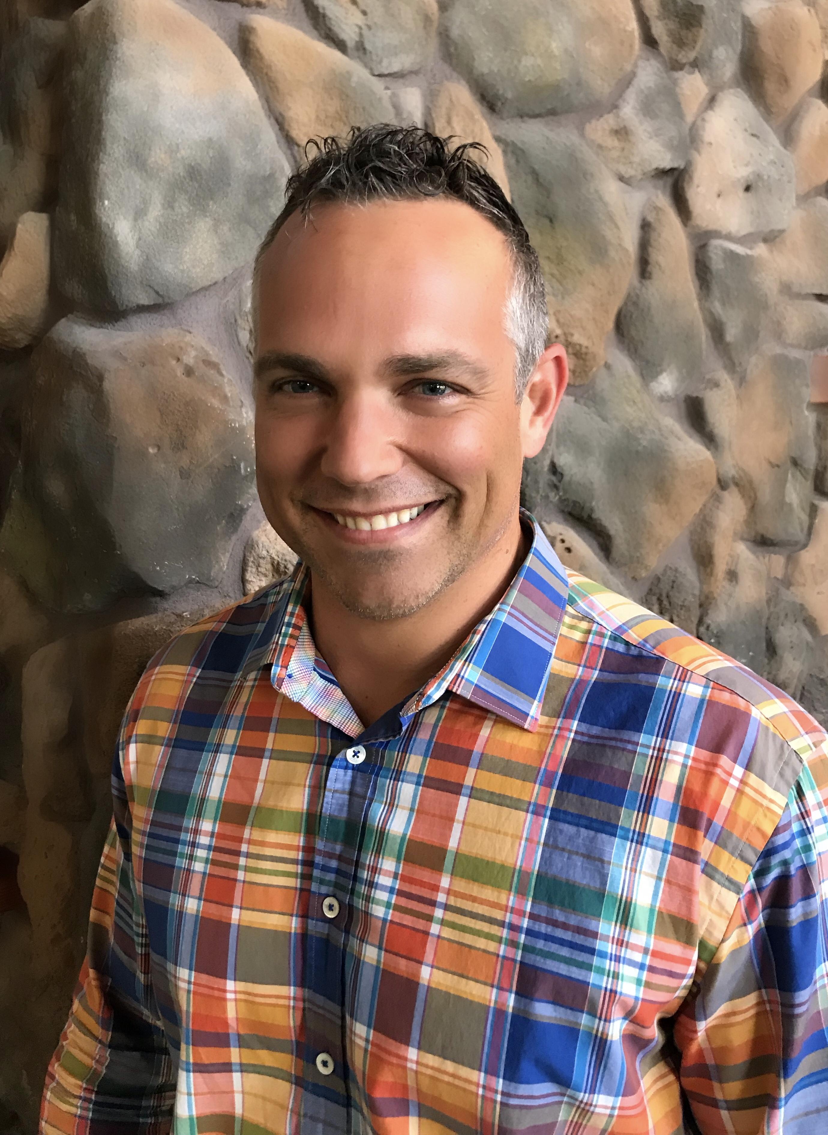 Dr Dr. Jonathan Gantz DDS